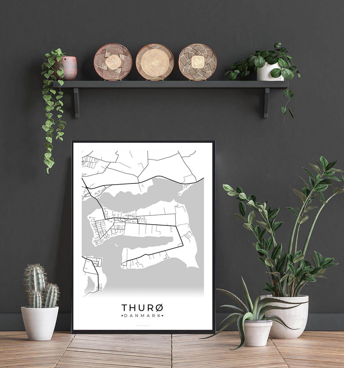Thuroe-plakat-omraade-hvid-2