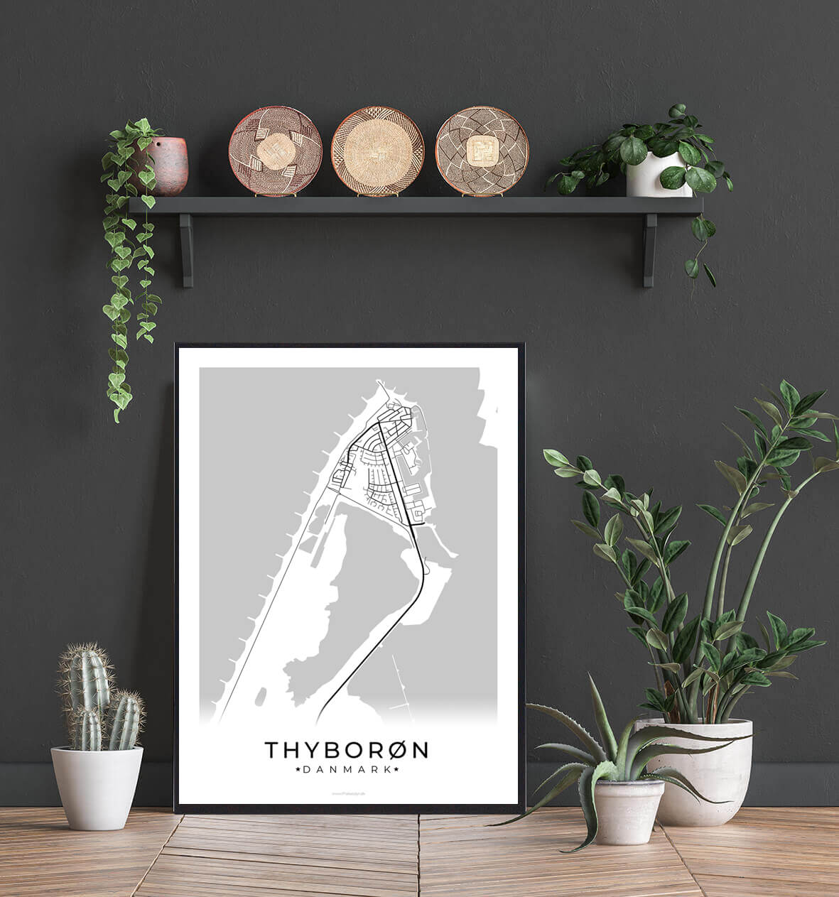 Thyboroen-plakat-omraade-hvid-2