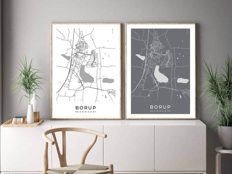 Borup-billig-indretning-50
