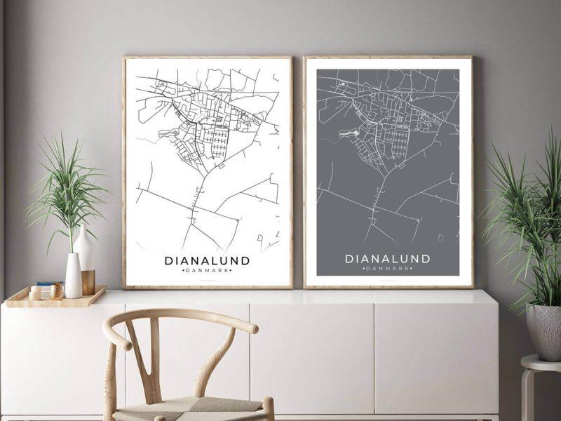 Dianalund-billig-indretning-45