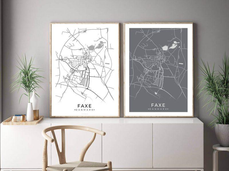 Faxe-billig-indretning-33