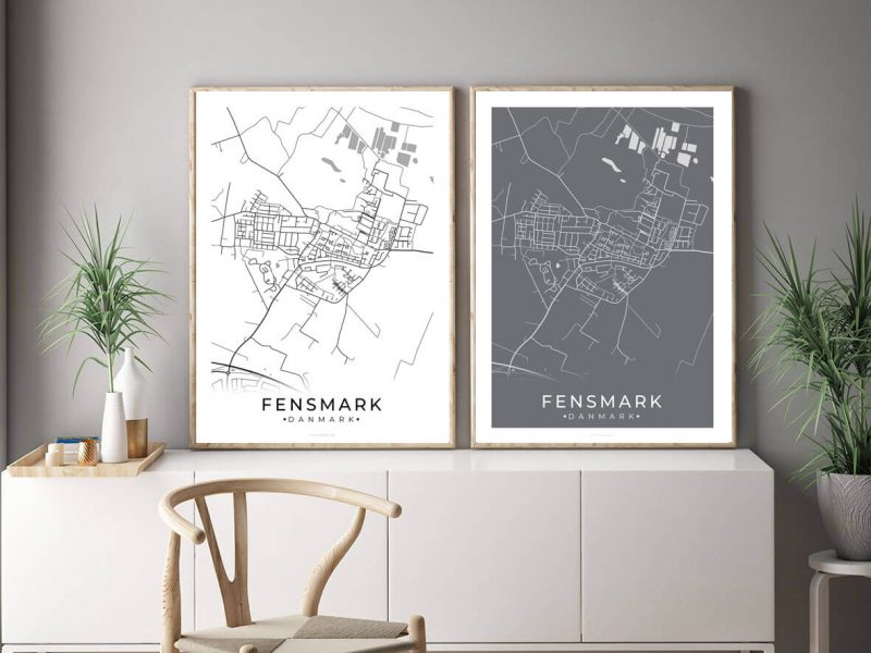 Fensmark-billig-indretning-31