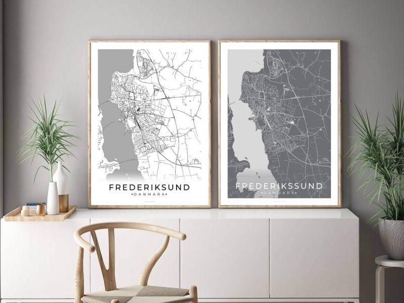 frederikssund-bykort-billig